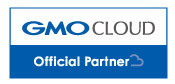 gmo cloud logo